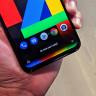 Google Asistan'ın Çevirmen Modu, Android ve iOS Cihazlara da Geliyor