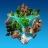 Pokemon Go Gibi Gerçek Dünyada Oynanan Minecraft Earth Yayınlandı (Android - iOS)
