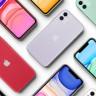 iPhone 11 2019'da En Çok Google'lanan 5 Şeyden Biri Oldu