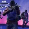 GTA Online'a The Diamond Casino Heist Görevi Eklendi