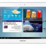 Dünyanın En İnce Tableti Samsung Galaxy Tab S2 8.0, İlk Kez Bu Kadar Net Göründü