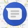 Google, Mesajlar Uygulamasına Yeni Güvenlik Önlemleri Ekliyor
