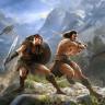 Conan Exiles, Hafta Sonu Boyunca Steam'de Ücretsiz Olacak
