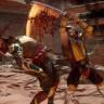 2019'un En İyi Oyunlarından Mortal Kombat 11'e Çapraz Platform Desteği Geliyor