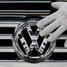 Volkswagen, Türkiye'de Kuracağı Fabrikayla İlgili Kararını 2020 Şubat'ta Açıklayacak