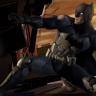Batman Shadows Edition; PC, PS4, Xbox ve Switch İçin Duyuruldu