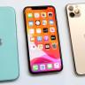 Apple, 5G Destekli iPhone'larda Fiyatı Çok Fazla Artırmayacak