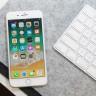 iOS 13.3 ile Eski iPhone'ların Performansı ve Pil Ömrü Artırıyor