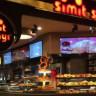 Ziraat Bankası, Simit Sarayı'nın %51'lik Hissesini Satın Alıyor