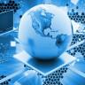Dünya Genelinde Hangi Ülke İnternete Ne Kadar Ödüyor?