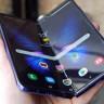 Samsung, Yalnızca Galaxy Fold ile Sony'nin Toplam Satış Rakamını Geçti