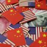 ABD, Çin ile Anlaşmaya Vardıklarını Duyurdu