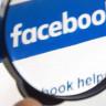 29 Bin Facebook Çalışanının Kişisel Verileri Çalındı