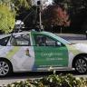 Google'ın Sokak Görünümü ve Google Earth Uygulamalarının Muaazzam Kapsama Alanı