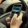 Geliştirilen Projeyle, Direksiyon Başında Telefonla Konuşan Sürücüler Tespit Edilecek