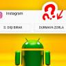 Android'deki 'Durmaya Zorla' Nedir, Ne İşe Yarar?
