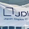 Japan Display, 829 Milyon Dolarlık Yatırımla Batmaktan Kurtuldu