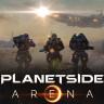 Daybreak Games, PlanetSide Arena Sunucularını Kapatacağını Duyurdu