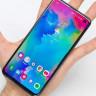Samsung Galaxy S10 Lite ve Galaxy Note10 Lite, Onay Belgelerini Aldı