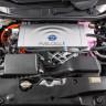 Toyota Neden Hidrojen Yakıt Hücrelerini Destekliyor?