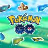 Niantic, Kalabalık Şehirlerin Dışındaki Oyuncular için  Pokemon Go'yu Geliştiriyor