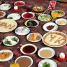 Van Kahvaltısı, UNESCO Desteğiyle Dünyaya Açılıyor