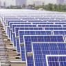 Ülkemizdeki Güneş Enerjisi Üretimi Artmaya Devam Ediyor