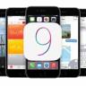iOS 9 Yüklü iPhone 6 ve iPad Air 2'e Ait Video Yayımlandı!