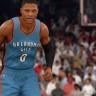 NBA Live 16'nın İlk Tanıtım Videosu Yayımlandı