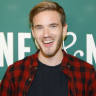 Dünyaca Ünlü YouTuber PewDiePie, YouTube'a Ara Vereceğini Açıkladı