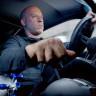 Vin Diesel'den Heyecan Uyandıran Hızlı ve Öfkeli 9 Açıklaması