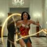 Wonder Woman'ın Yeni Filmde Neden Kılıcını Kullanmadığı Açıklandı