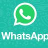 WhatsApp, Kendinize Hatırlatıcılar Oluşturabileceğiniz Ücretli Özelliğini Yayınladı