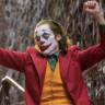 IMDB'ye Göre 2019 Yılının En İyi Filmi: Joker