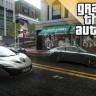 Tüm Beklentileri Boşa Çıkaran GTA 6 ile İlgili İlginç Gelişme