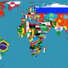 Dünyanın En Güçlü Ülkeleri Belli Oldu (Türkiye Kaçıncı Sırada?)