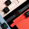 Huami CEO'su: Rakibimiz Xiaomi Değil, Huawei