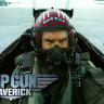 34 Yıl Sonra Geri Dönen Top Gun: Maverick'in Fragmanı Yayınlandı