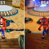 5 Efsane PlayStation Karakterinin Zaman İçindeki İnanılmaz Değişimi