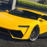GTA Online'da Nasıl Araba Satılır?