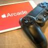 Apple Arcade İçin Yeni İndirimli Abonelik Seçeneği Duyuruldu