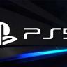Sony, PS5'in Çıkış Tarihi ve Fiyatıyla İlgili İddiaları Yalanladı