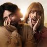 Hz. İsa'yı Eşcinsel Olarak Gösteren Netflix Filmine Tepki Yağdı