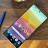 Samsung Galaxy Note10 Lite Hakkında Enteresan Bir Detay Daha Ortaya Çıktı