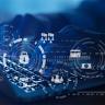 ABD'de Bir Şehrin Bilgisayarları, Siber Saldırı Sonrası Çevrimdışı Hâle Getirildi