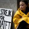 Hulu, Çevre Aktivisti Greta Thunberg'in Belgeselini Yapacak