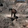 Apple, Google Gibi Teknoloji Devlerine Çocuk Madencilerin Ölümü Sebebiyle Dava Açıldı