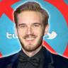 YouTuber PewDiePie, Twitter Hesabındaki Tüm Paylaşımları Sildi