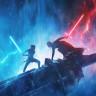Star Wars: The Rise of Skywalker Filmini İzleyenlerden Gelen İlk Yorumlar
