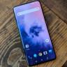 OnePlus, CES 2020'de Duyuracağı Cihazın Adını Açıkladı: Concept One